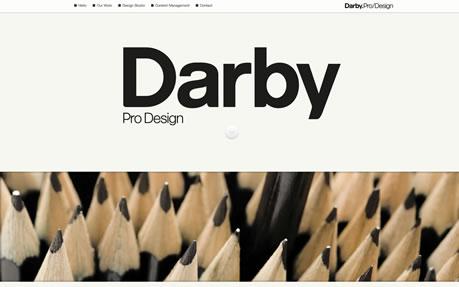 Darby Pro Design