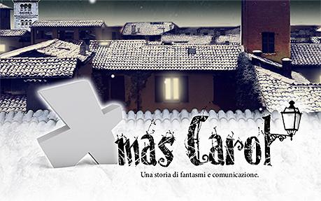Xmas Carol
