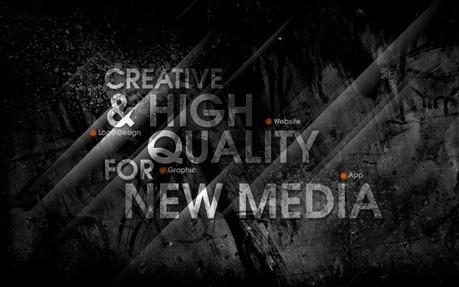 YSD Digital Agency