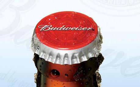 Budweiser Global