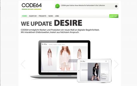 CODE64
