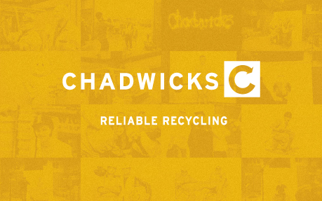 Chadwicks Recycling