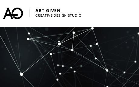 Art Given