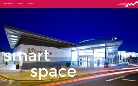 JWA - Architects of smart space