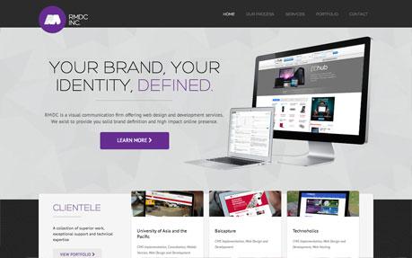 RMDC Inc.