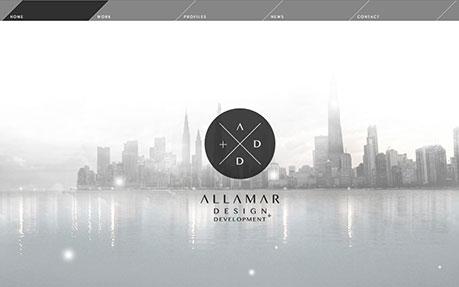 Allamar Design + Development