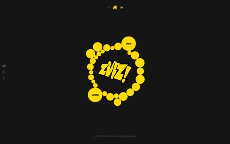 ZVIZ / creative digital studio
