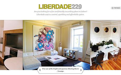 Liberdade 229