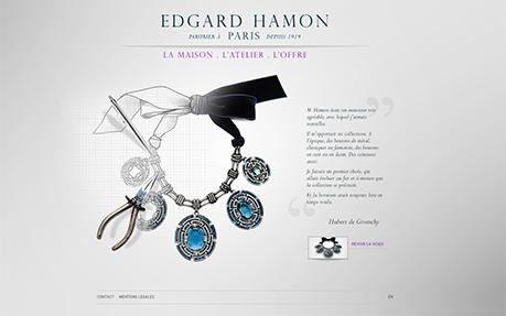 Edgard Hamon