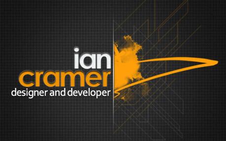 Ian Cramer Graphics