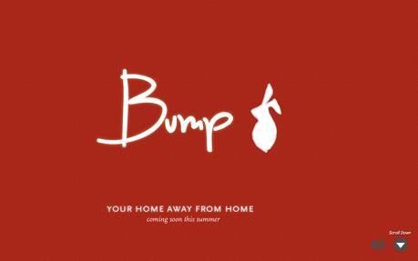Bump Inn Hotel