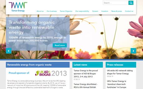 www.tamar-energy.com