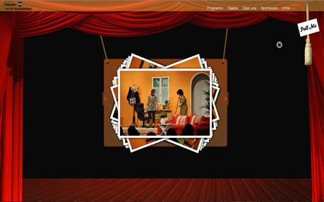 Theaterverein Bonstetten