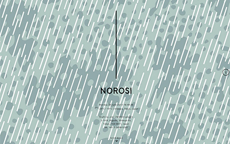 NOROSI project
