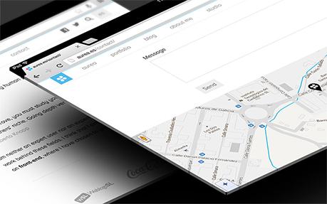 aurea webdesign