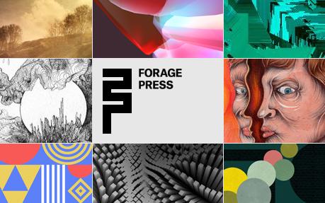 Forage Press