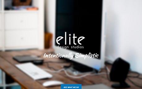 Elite Design Studios