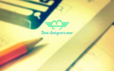 Best Designers Ever