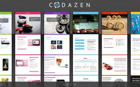 Codazen.com