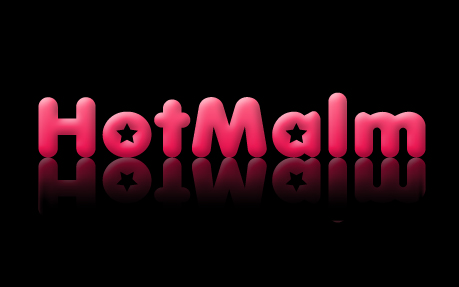 HotMalm.com
