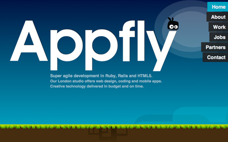 Appfly