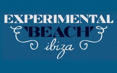 ECC Beach Club Ibiza