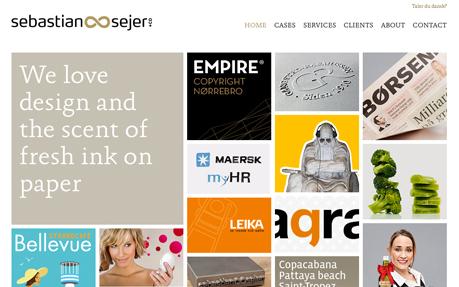 Sebastian Sejer & Co