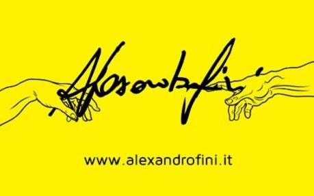 AlexandroFini