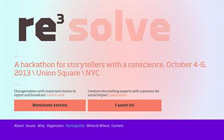 Re3 StoryHack