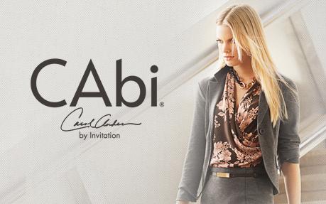 CAbi Fall 2013