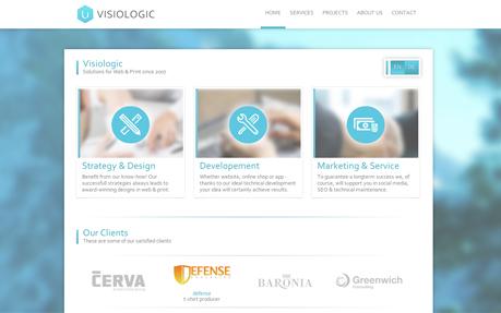 Visiologic