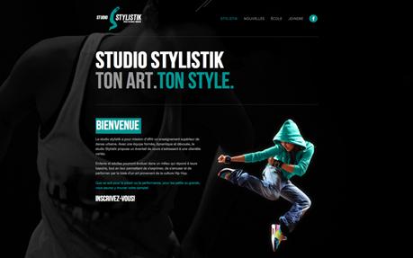 Studio Stylistik