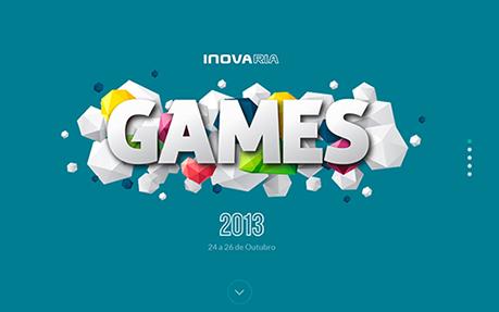 IR Games 2013