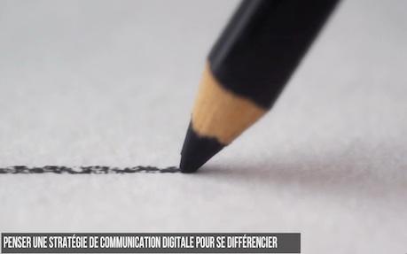 www.agence-aya.fr