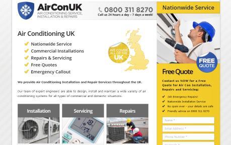 AirConUK.co.uk