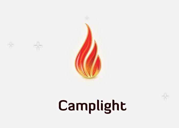 camplight.net
