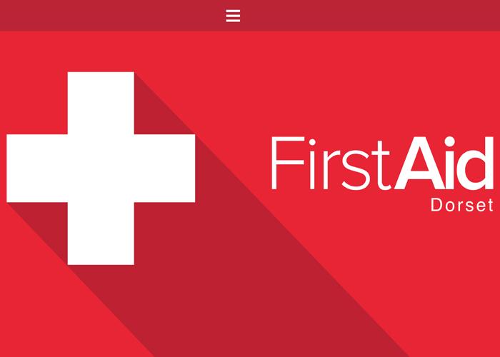 First Aid Dorset