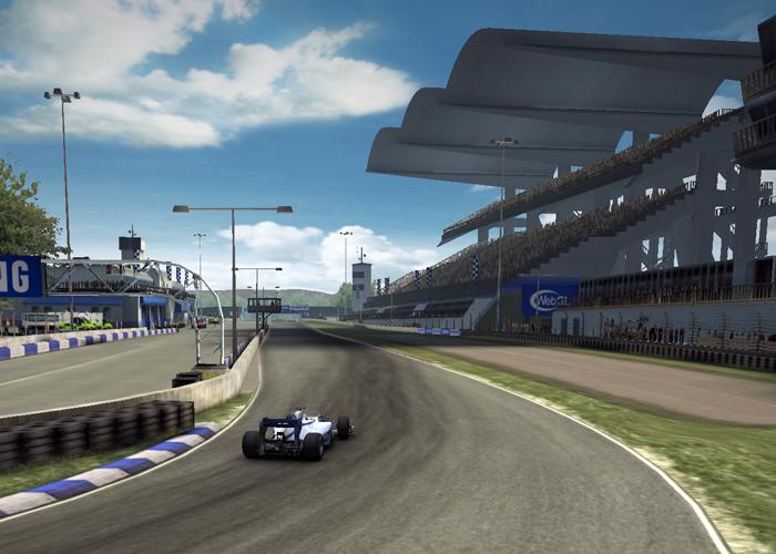 Samsung Racer S