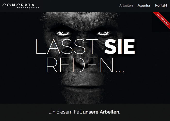 Concepta Werbeagentur GmbH