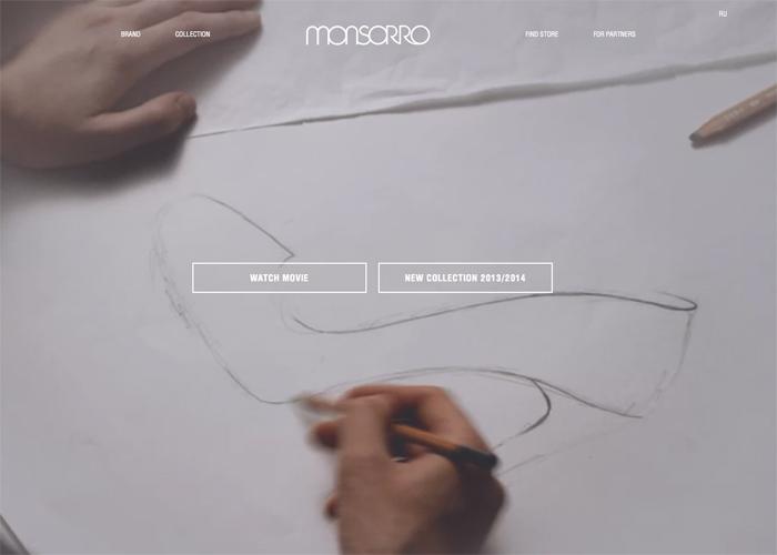 Monsorro