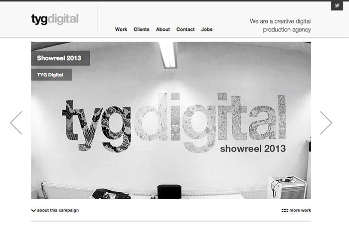 tygdigital.com