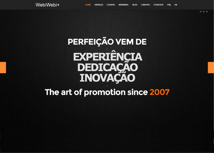 WebiWebi+