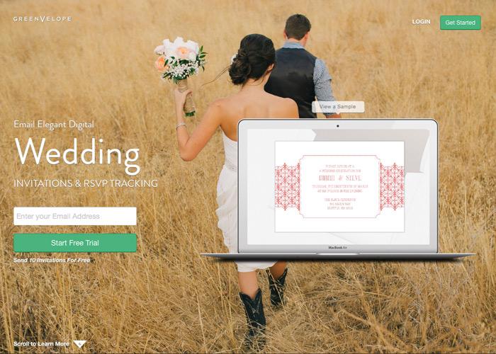 Greenvelope.com