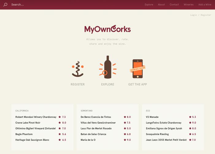 MyOwnCorks