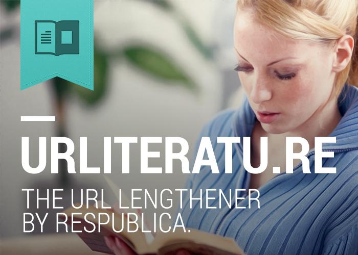 URLITERATU.RE