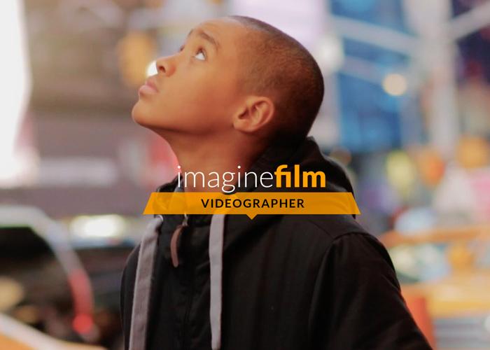 Imaginefilm