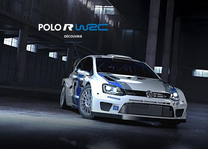 Volkswagen Sportscars