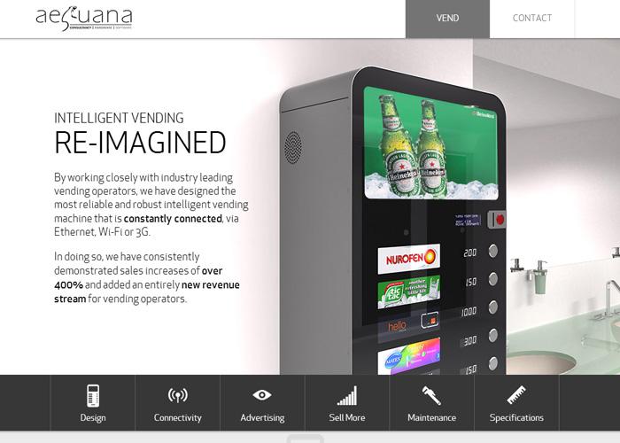 Aeguana Digital Ltd
