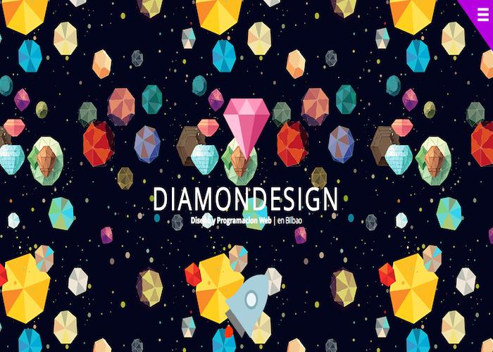 DiamonDesign