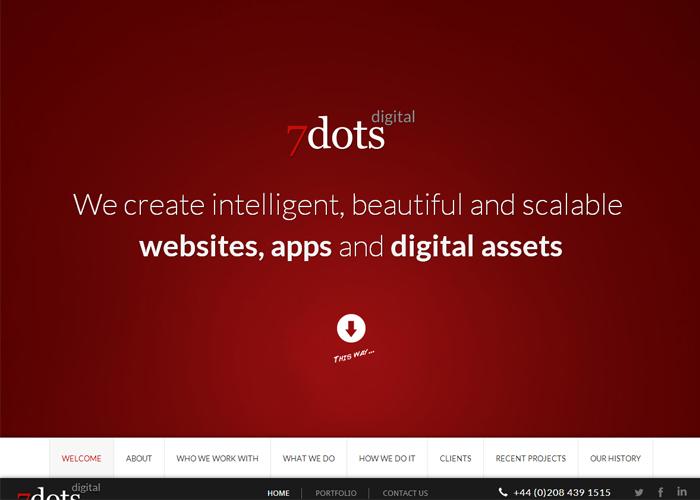 7dots Digital